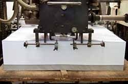 Print on Demand Equipment
