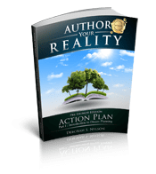 Author Your Reality: Part I-Introduction to Dream Planning Image
