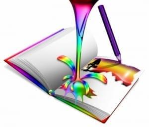 publish a book blueprint