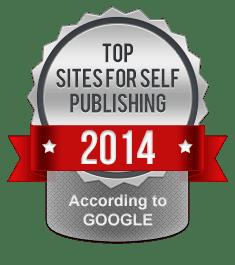 AWARD2-PublishingSOLO