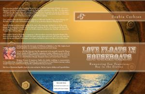 LFH-CoverPagoda2-10-12-2014