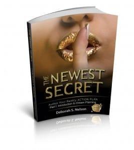 Self-publish a book