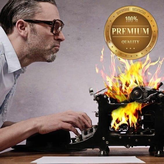 DIY Publishing Kit—PLATINUM