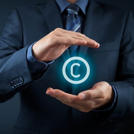 Keep 100% of Your Royalties & Copyrights